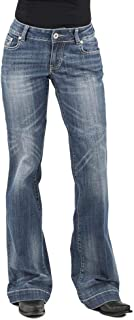 Women's 214 Fit Trousers