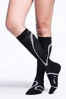sigvaris sport socks