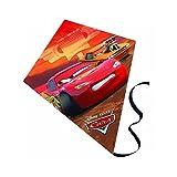 Eolo-Sport NY 902 CA Cars - Cometa de nylon