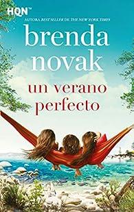 Un Verano Perfecto: 234 par Brenda Novak