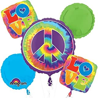 Best peace sign balloons Reviews