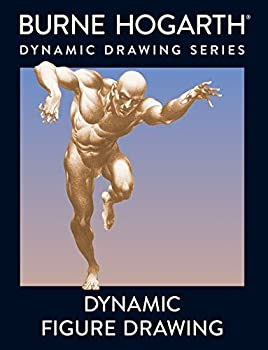 Best dynamic figure drawing Reviews