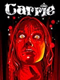 Carrie poster thumbnail
