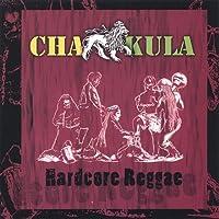 Hardcore Reggae