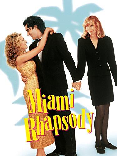Miami Rhapsody [dt./OV]