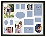 30 Best MCS Collage Photo Frames