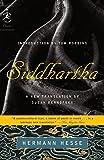 Siddhartha (Modern Library Classics)