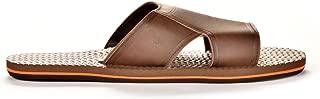 Dockers On The Go Men's Sandal w/ Ridged Sole (X-Large)