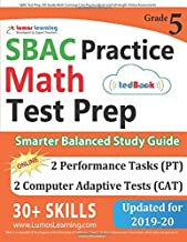 Best sbac 5th grade practice test Reviews