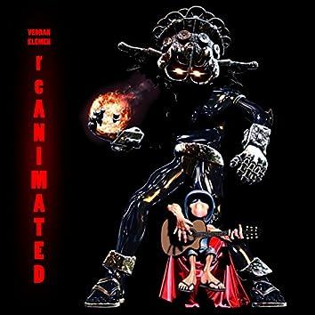 reANIMATED (Original Mix)