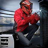 Zoom IMG-2 telwin 816085 maxima 160 synergic
