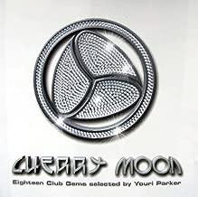 Cherry Moon 2005-2 Club Edition