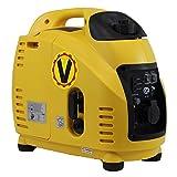 Volt Señor INVERTER generador eléctrico 1, 5KW by KIPOR. ORG GmbH DE