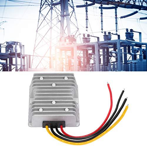 Módulo convertidor de energía, convertidor de energía CC-CC Duradero a Prueba de Polvo, Firme para energía eléctrica de Minas de carbón