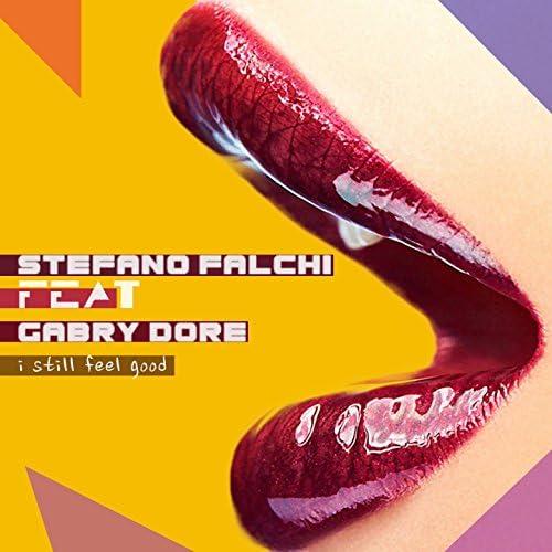Stefano Falchi feat. Gabry Dore
