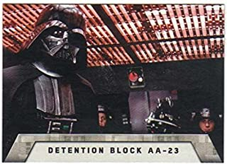 detention block aa-23