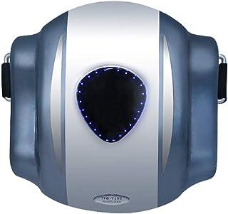 ボディケア ダイエット器高周波振動美容器スマートリモコン時間を計ることができます360°押してこねます80w3つのギヤ速度の規則暖房多部位適用マッサージ器男女兼用
