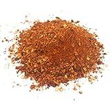 HARISSA, Especias para salsa - 1 kg