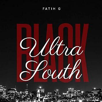 Ultra South