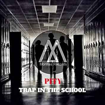 Trap In the School