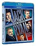 Jack Ryan Collection (Box 5 Br)