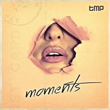 Moments