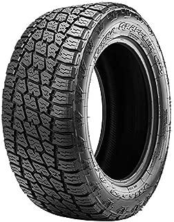 Nitto Terra Grappler G2 All Season Radial Tire-35x11.50R20LT E 124R
