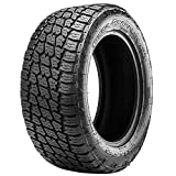 NITTO Terra Grappler G2 all_ Season Radial Tire-265/65R18 XL 116T
