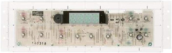GE WB27K10358 General Electric Board