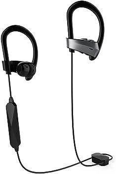 Meidong HE8K In-Ear Bluetooth Sport Headphones