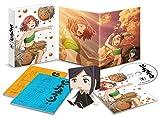 ヒナまつり 5【DVD】[DVD]