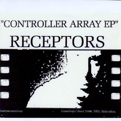 Controller Array Ep