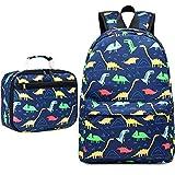 10 Best Preschool Backpacks for Boys