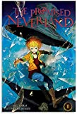 Lienzos De Fotos 60x80cm Sin Marco Anime Compromiso Neverland Emma Wall Art Picture Print Modern Family Dormitorio Decoración Posters