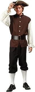 Best samuel adams costume Reviews