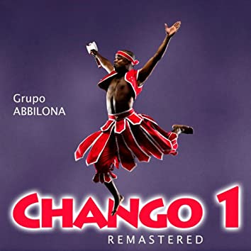 Chango 1 (Remastered)