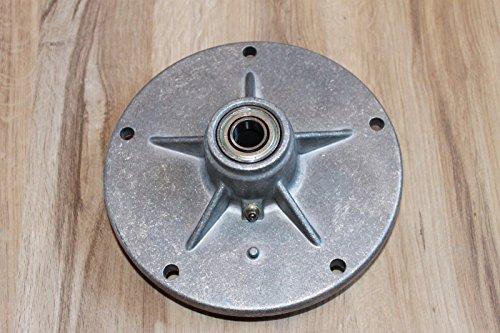 Lawnmowers Parts & Accessories Spindeleinheit für Murray 20551, 24384, 24385, 492574, 492574MA, 90905, 92574