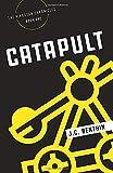 Catapult (The Kingston Chronicles)