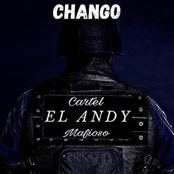 El Andy