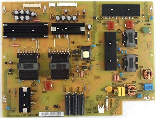 Vizio 056.04243.G041 Power Supply Board for D65u-D2