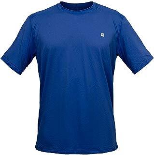Camiseta Active Fresh Mc - Masculino Curtlo