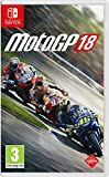 MotoGP 18 (Nintendo Switch) UK IMPORT