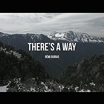 There's a Way (feat. Fav)