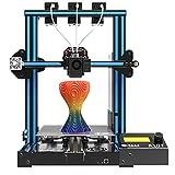 51fqgo2G7PL._SL160_ Stampanti 3D Geeetech: la migliore stampante 3D 2021