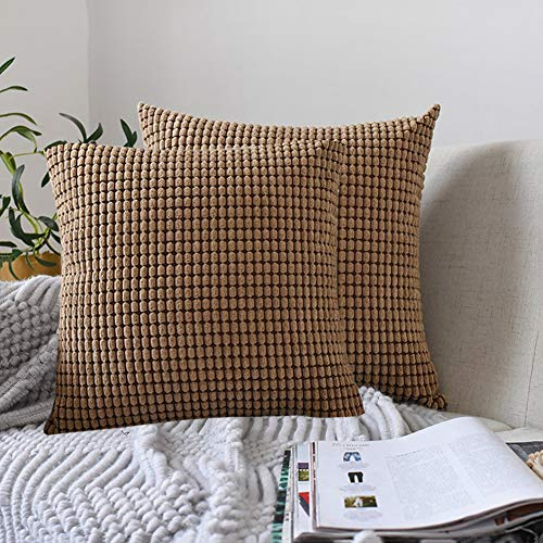 sofas muy comodos fabricante MINGPINHUIUS