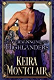 Die Verbannung des Highlanders