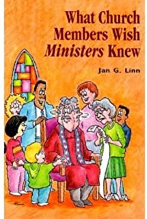 What Church Members Wish Ministers Knew