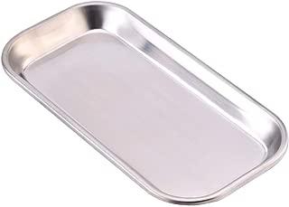 Fondo piatto diametro 175 mm Hdn Ceramics Evfk-500-001 Capsula di evaporazione di porcellana Premium Line capacit/à 500 ml altezza 31 mm