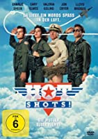Hot Shots! - Die Mutter aller Filme!