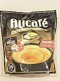 Alicafe 1 x Power Root 5 in 1 Tongkat Ali & Ginseng 20...